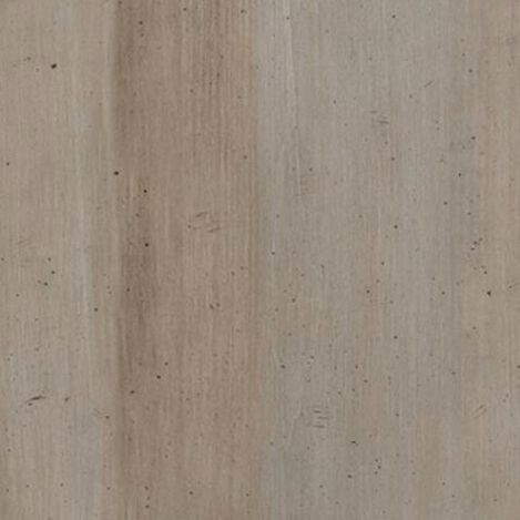 Pumice (363) Finish Sample Product Tile Image 982416   363