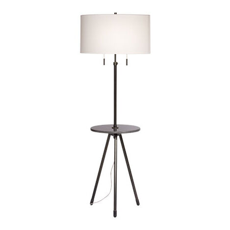Durran Tray Table Floor Lamp Product Tile Image 092202