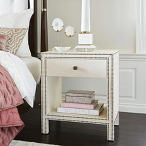 Lydia Side Table ,  , hover_image