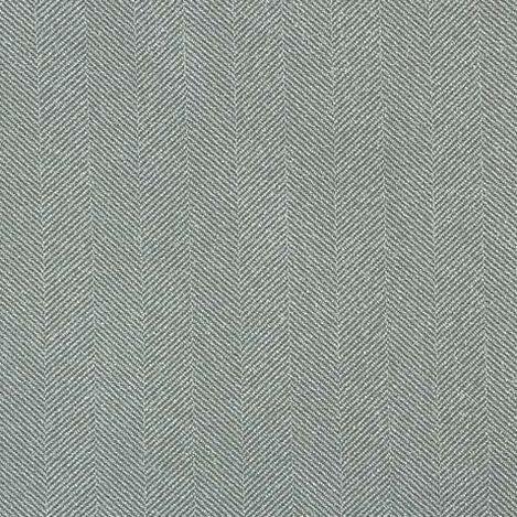 Turner Vapor Fabric ,  , large