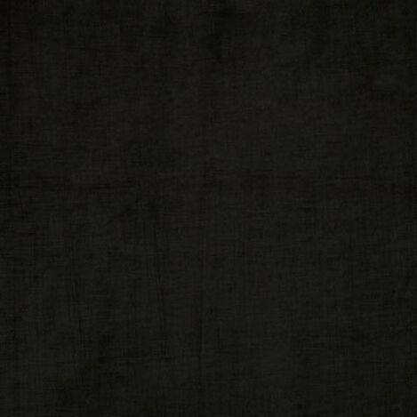 Ramona Graphite Fabric ,  , large