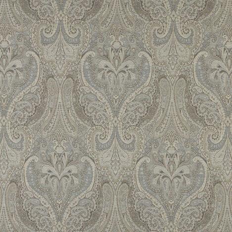 Romero Mineral Fabric ,  , large