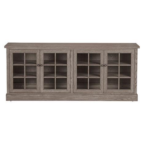 Ashburn Media Cabinet Product Tile Image 229345