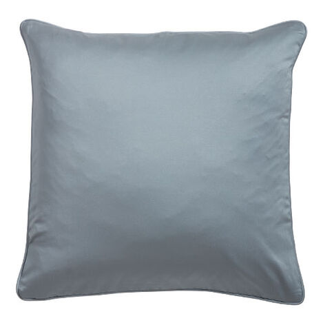 Salena Square Pillow Product Tile Image 065683