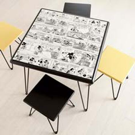 Let's Play Stool Product Tile Hover Image 104201