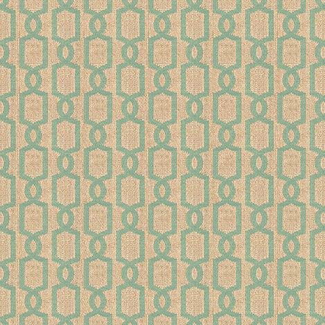 Mod Seaglass Fabric ,  , large