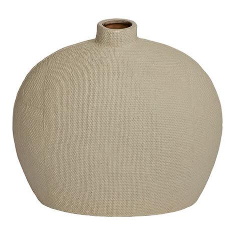 Amaya Textured Vase Product Tile Image AmayaVase