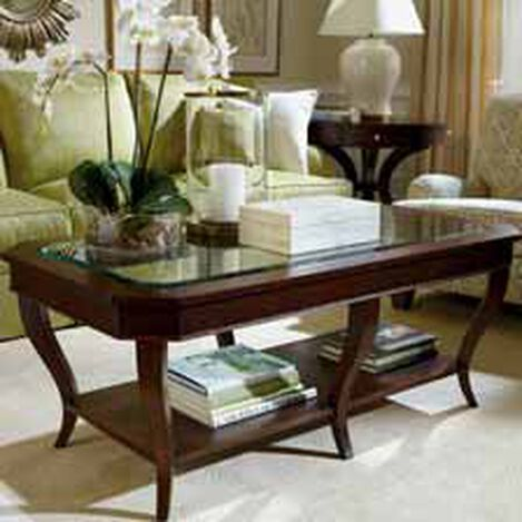 Willoughby Coffee Table ,  , hover_image