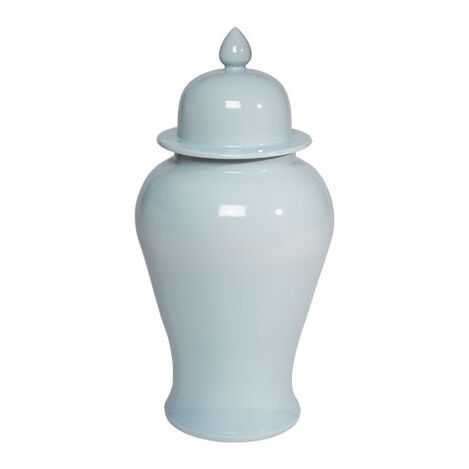 Lacey Blue Temple Jars Product Tile Image 432091