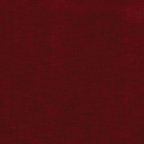 Hibbert Fabric Product Tile Image 586