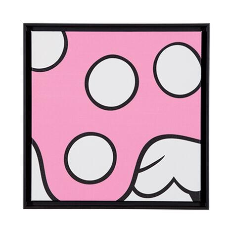 Minnie Mouse Quartet Part III Product Tile Image 070104C
