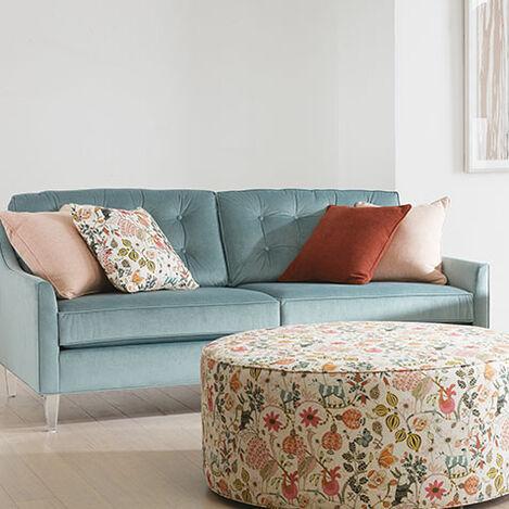 Diondre Sofa Product Tile Hover Image DiondreSofa