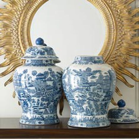 Large Ginger Jar Product Tile Hover Image largegingerjar