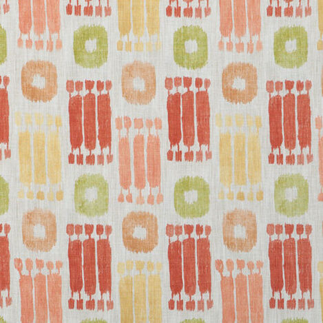 Khazri Mango Fabric ,  , large