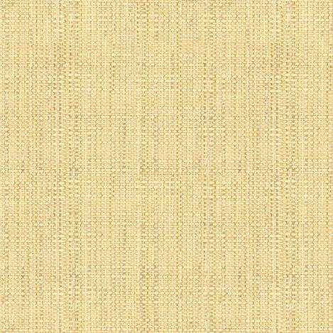 Vista Cream Fabric ,  , large