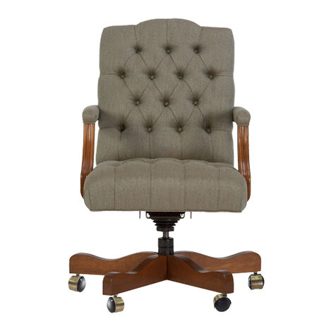 Grant Desk Chair ,  , large