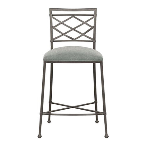 Becker Counter Stool ,  , large