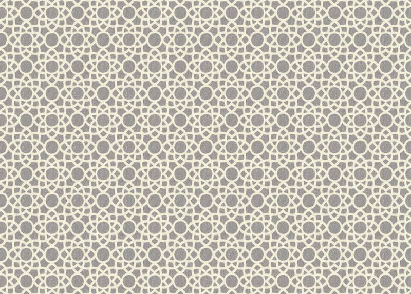 Domingo Gray Fabric ,  , large_gray