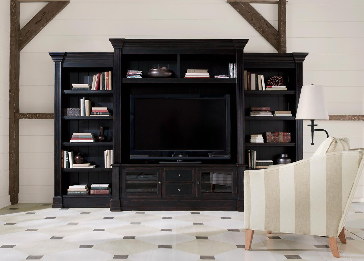 contemporary console cupboard tv stand media storage center furniture entertainment design flat modern