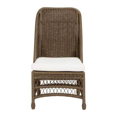 Ellicot Dining Chair ,  , large