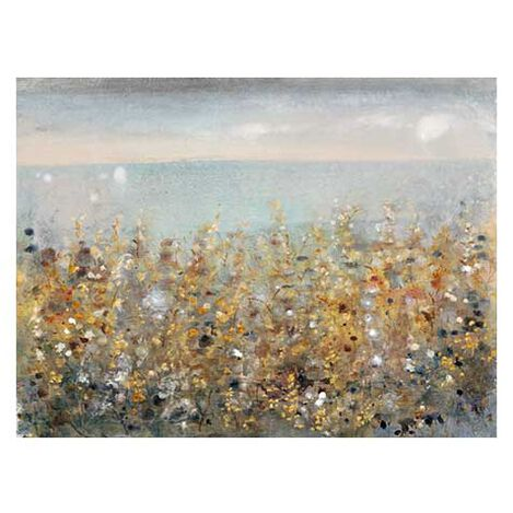 Blossoms by the Sea I Product Tile Image 1130370