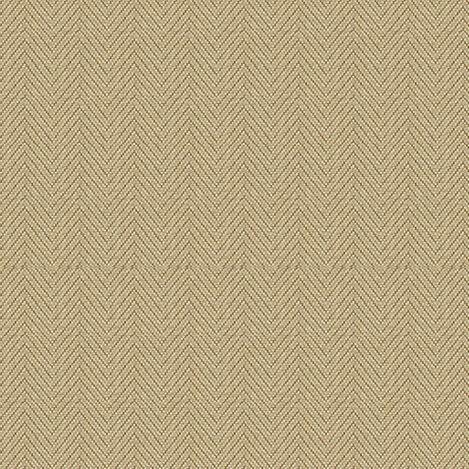 Croix Wheat Fabric ,  , large
