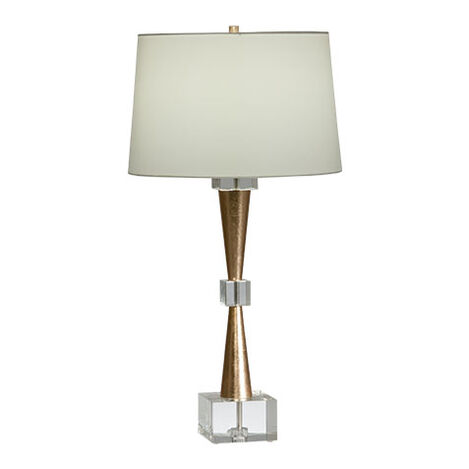 Avetta Tapered Table Lamp ,  , large