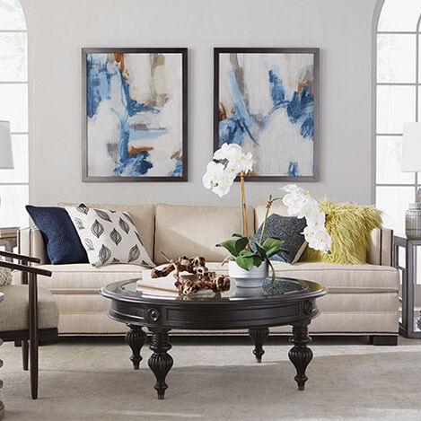 Astor Sofa Product Tile Hover Image astorsofa