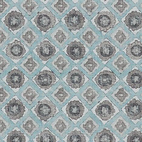 Navarro Fabric Product Tile Image P64