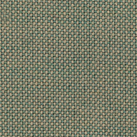 Reale Fabric Product Tile Image P25