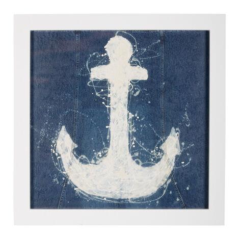 Denim Anchor Product Tile Image 075066