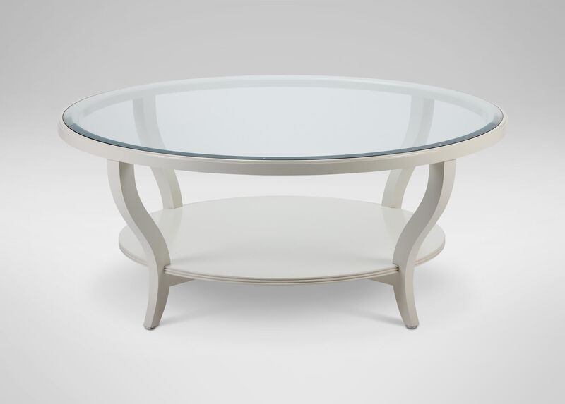 Cirque Coffee Table, Ascot ,  , large_gray