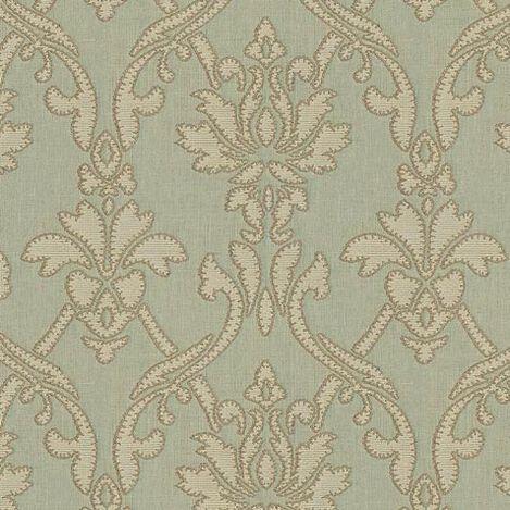 Martinique Mist Fabric ,  , large