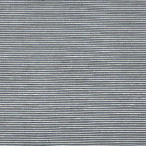 Melina Jasper Fabric ,  , large