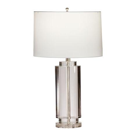 Karter Cylinder Table Lamp Product Tile Image 096046
