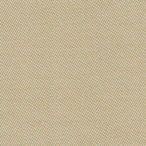 Hatcher Oatmeal Fabric ,  , large
