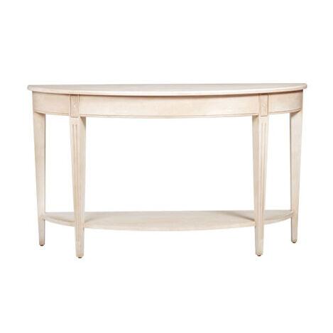 Table de Canapé Barrow ,  , large