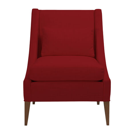 Atwood Chair ,  , large