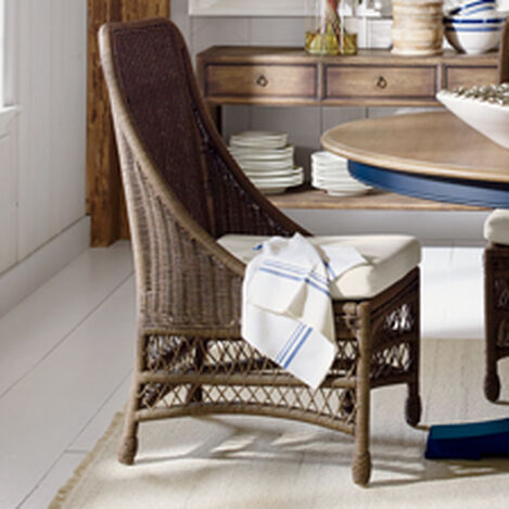 Ellicot Dining Chair ,  , hover_image