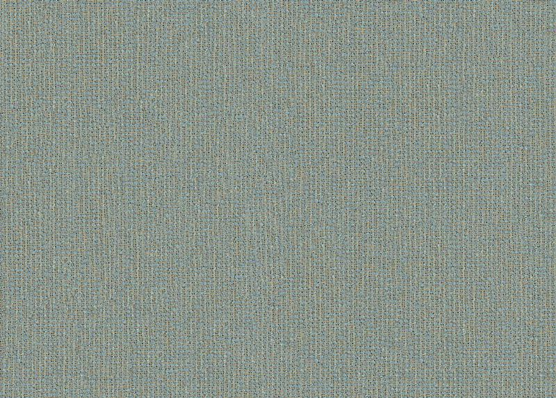 Walden Sky Swatch ,  , large_gray