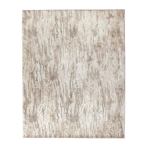 Densley Rug Product Tile Image 046103