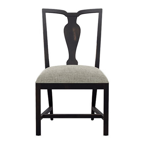 Maddox Side Chair ,  , large