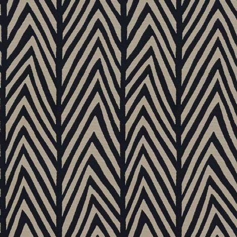 Tempest Black Fabric ,  , large