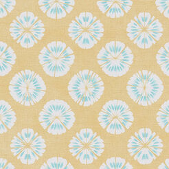 Rosa Soleil Fabric By the Yard Recommended Product