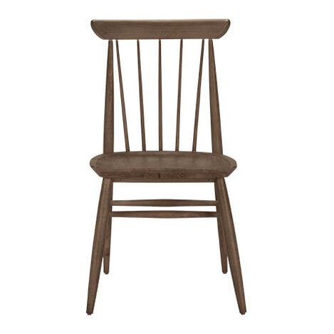 Milton Modern Windsor Chair Product Tile Image 226501