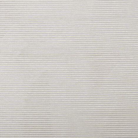 Melina Silver Fabric ,  , large