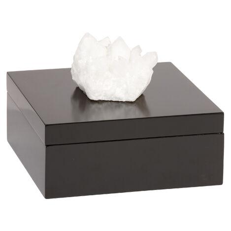 Selenite Box ,  , large