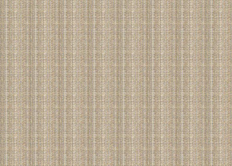 Wade Sand Fabric ,  , large_gray