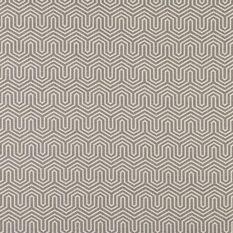 Mahrez Gray Fabric ,  , large