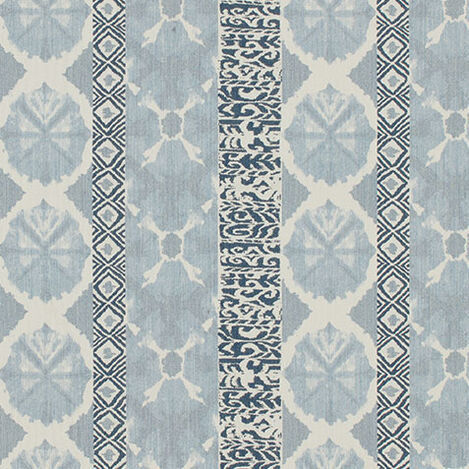 Montego Fabric Product Tile Image P08
